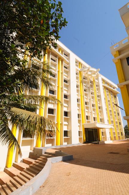 Shree Devi Education Trust R Mangalore Shree Devi College Of Nursing Shree Devi College Of Hotel Management Shree Devi College Of Interior Design