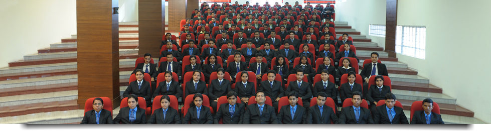 Shree Devi Education Trust R Mangalore Contact Us Reach Us Visit Us Reach Me