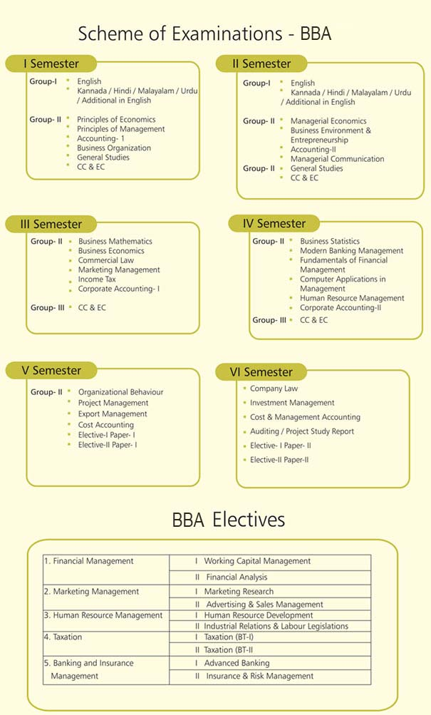 Scheme-of-Examinations-bba
